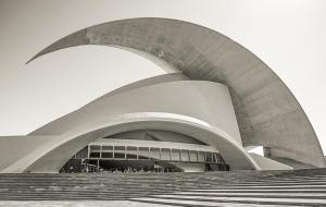 Screenshot 2018-09-30 Auditorio de Tenerife II Foto Bild architektur, profanbauten, orte der kunst Bilder auf fotocommunity (Groß)