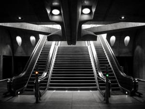 calatrava-ufo-entrance (Groß)