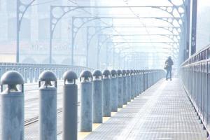 ponte-dom-luis-i-porto-no3-656261cb-ab16-4e5b-b7d3-e184e537c0d9 (Groß)