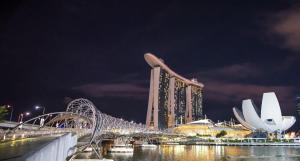 singapur-bay