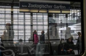 berlin-zoologischer-garten-9539aed6-79ad-4f8d-8c33-ffca4d142653