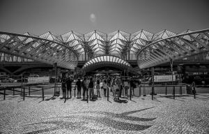 lissabon-estao-do-oriente-2