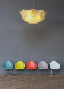 sitzgelegenheit-mit-lampe